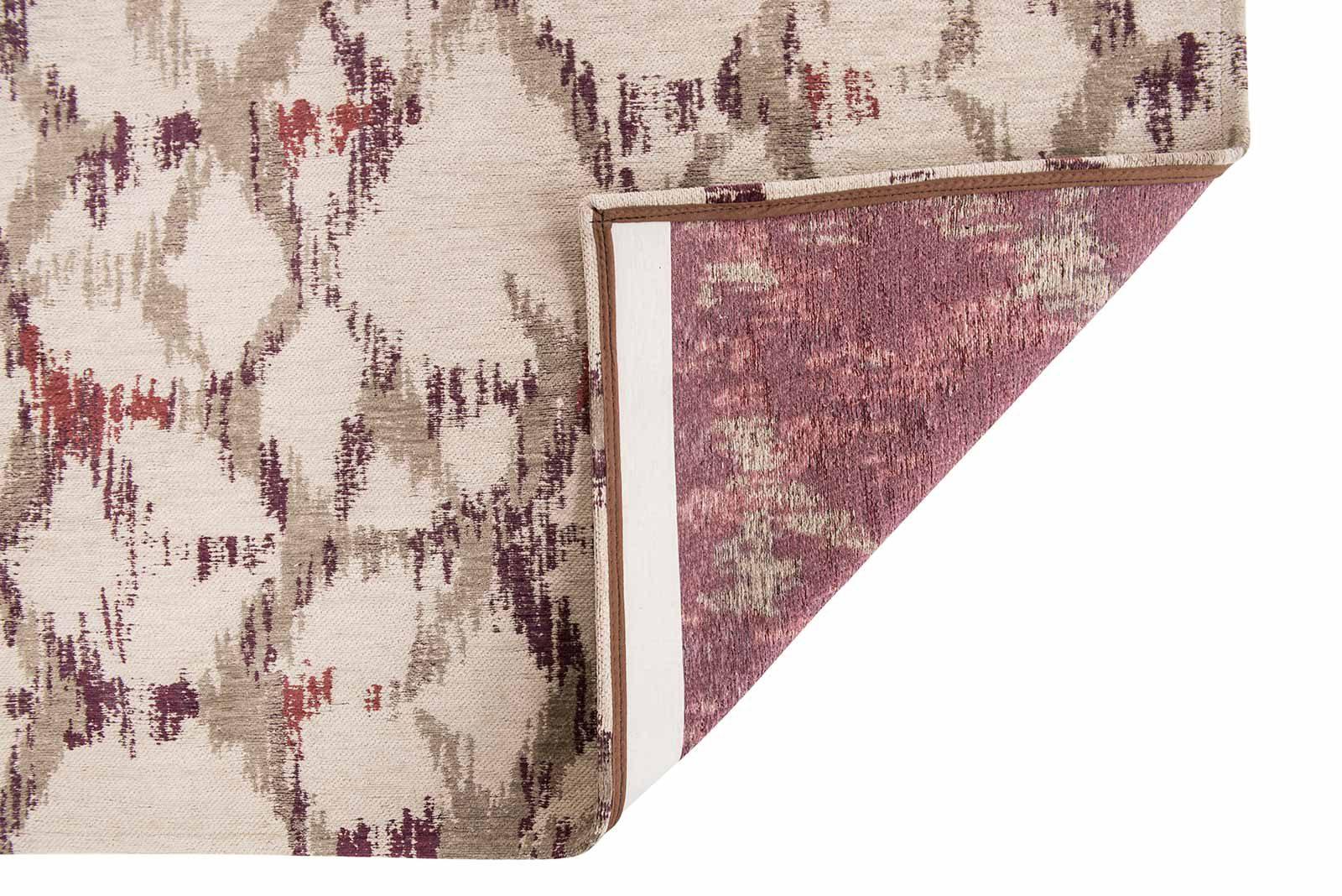 Louis De Poortere rug Villa Nova LX 8752 Sudare Jewel back