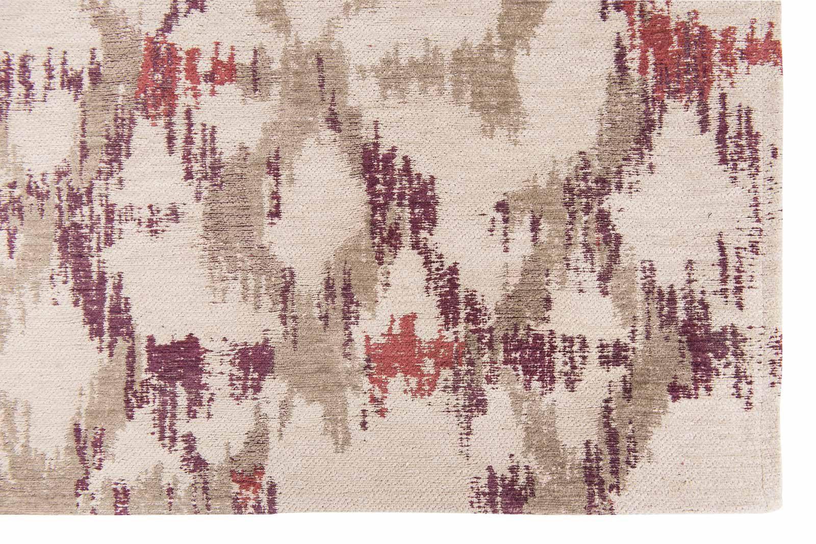 Louis De Poortere rug Villa Nova LX 8752 Sudare Jewel corner