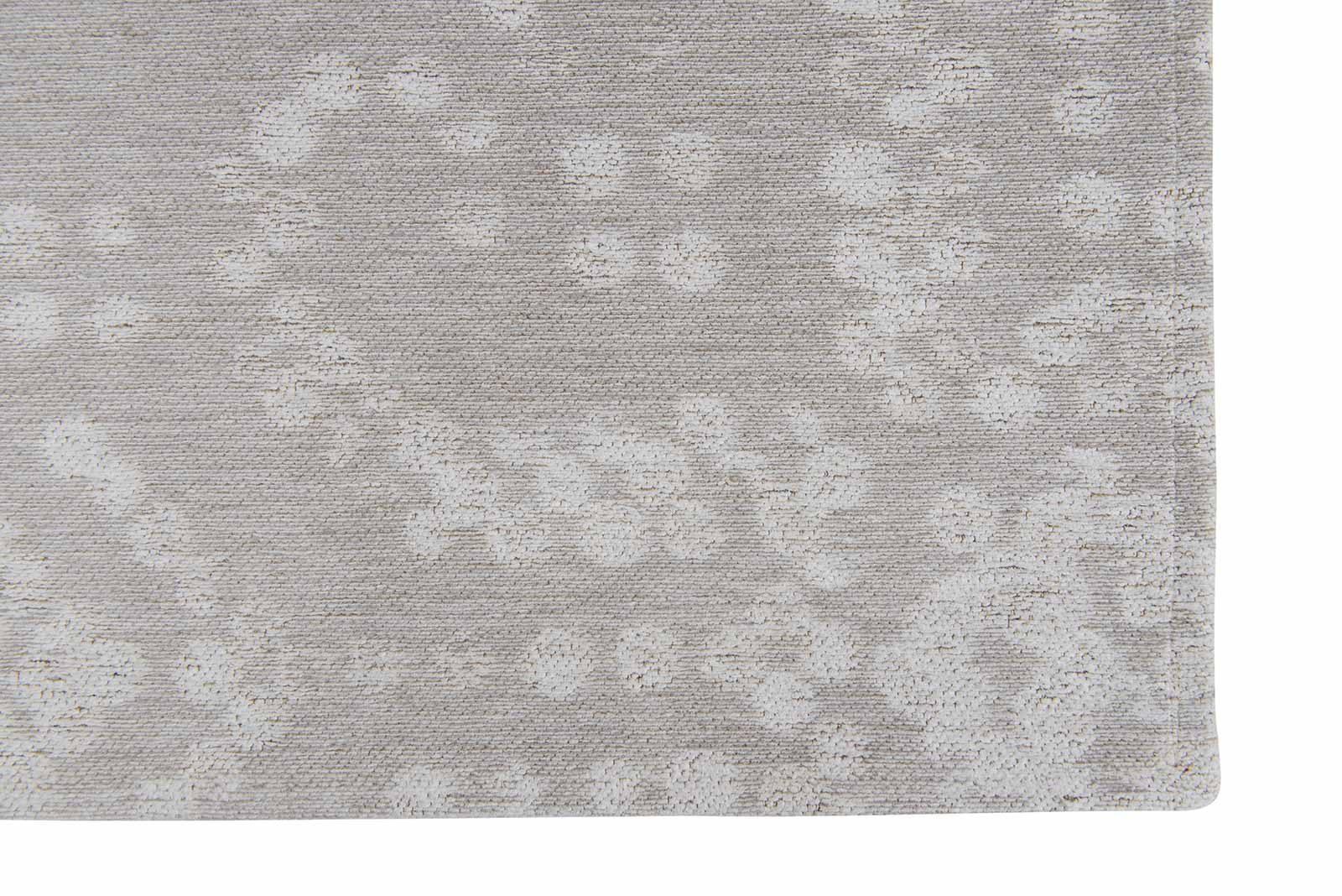 Louis De Poortere rug Villa Nova LX 8759 Marit Rice corner