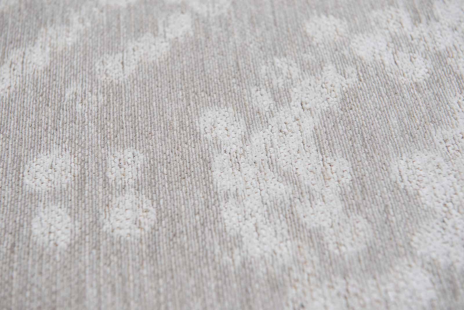 Louis De Poortere rug Villa Nova LX 8759 Marit Rice zoom 2