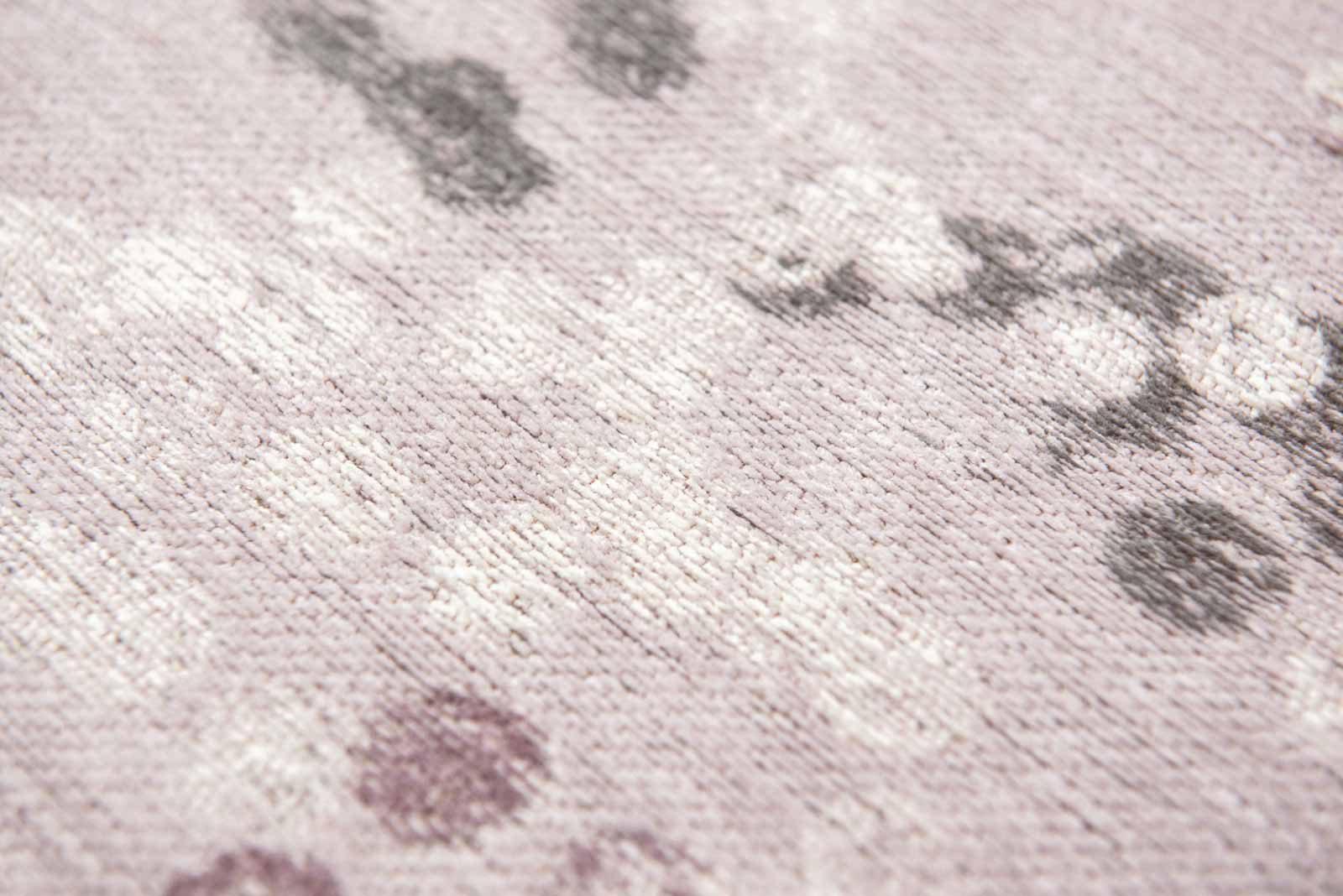 Louis De Poortere rug Villa Nova LX 8760 Marit Bramble zoom 4