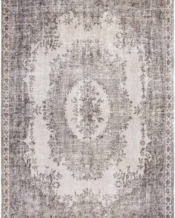 Louis De Poortere rug LX 9107 Palazzo Da Mosta Contarini White