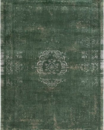 Louis De Poortere rug LX 9146 Fading World Majestic Forest